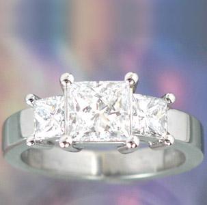 Sužadėtuvių ir vestuvių žiedai Aurora%20Diamond%20Engagement%20Ring300